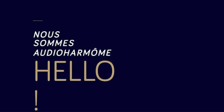 audioharmome infinite scrolling web design trends web design trends Top 4 Web Design Trends for 2015 audioharmome infinite scrolling web design trends